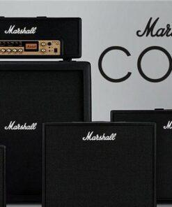 marshall code50 1x12 combo 503032