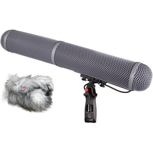 Rycote windshield kit 8 b
