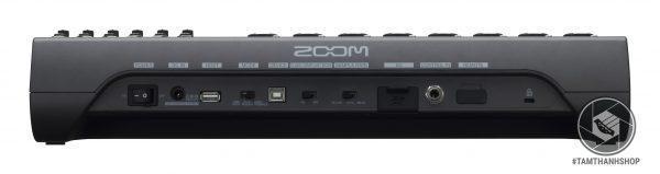 zoom BTA1