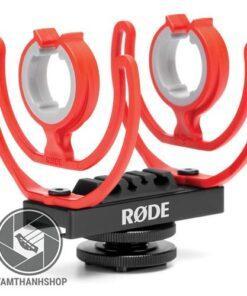 rode videomic ntg 2